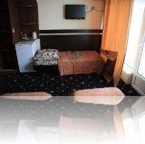 Гостиница BEST 1